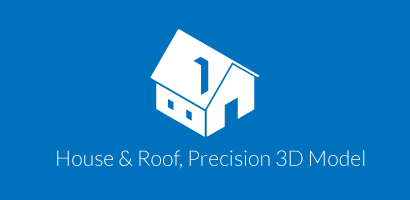 House & Roof 3D Models logo