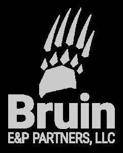 Bruin EP Partners