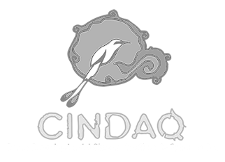 Cindaq